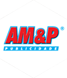 home_agency_amp