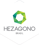 home_agency_hezagono